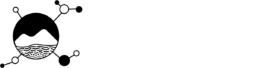 EarthChem vertical logo