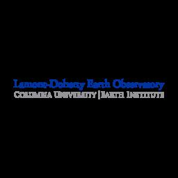 ldeo logo